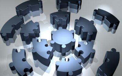 Regrouper vos filiales en quelques clics avec la consolidation Myreport